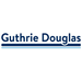 Guthrie Douglas Group Limited