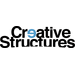 Creative Structures B.V.
